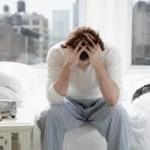 Sức khỏe đời sống - Rối loạn cương dương có thể tự khỏi