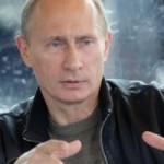 Tin tức trong ngày - Putin đang tính chuyện sáp nhập cả Phần Lan?