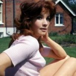 Phim - Bông hồng Anh Kate O'Mara qua đời