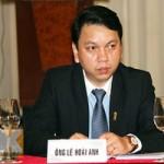 Bóng đá - VFF chính thức có tân Tổng thư ký