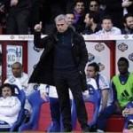 """Bóng đá - Mourinho bất ngờ bị """"châm chọc"""" tới tấp"""