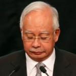 Tin tức trong ngày - Thủ tướng Malaysia tới Úc để tìm MH370
