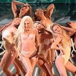Ca nhạc - MTV - X-Factor: Danh tiếng gắn liền tai tiếng