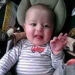 """Tin tức trong ngày - Mỹ: Liều mạng cứu bé 5 tháng tuổi bị """"chôn sống"""""""