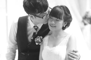 Người chồng muốn vợ thay đổi quan điểm về đàn ông Việt