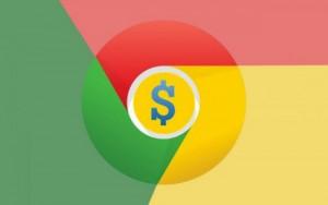 Google vừa thưởng hơn 1 tỉ đồng cho hacker