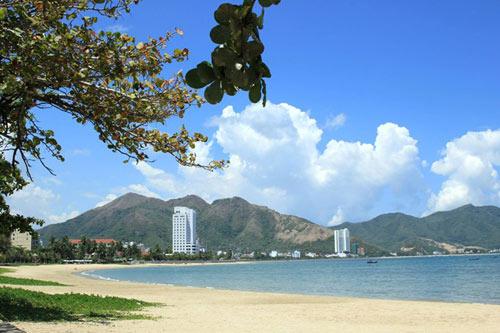 Đã mắt ngắm 10 vịnh biển đẹp nhất miền Nam Trung Bộ - 6