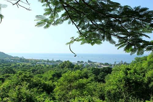 Đã mắt ngắm 10 vịnh biển đẹp nhất miền Nam Trung Bộ - 10