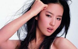 4 loại mặt nạ tự nhiên khắc phục da tối màu