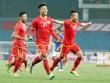 BXH FIFA tháng 1: Bất ngờ, Việt Nam vẫn trên Thái