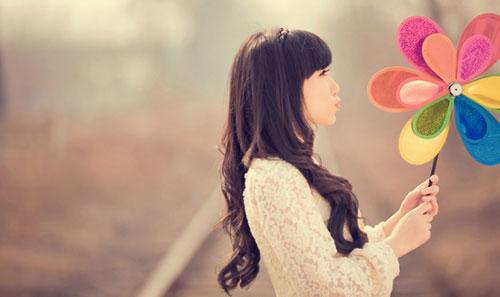 Thơ tình: Nếu mình xa nhau