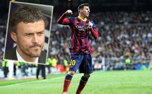 Barca – Atletico: Gian nan thử thách bản lĩnh - 1