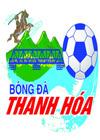 V2 V-League: SLNA, Hải Phòng trọn niềm vui - 2