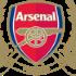 TRỰC TIẾP Arsenal - Stoke: Pháo thủ thăng hoa (KT) - 1