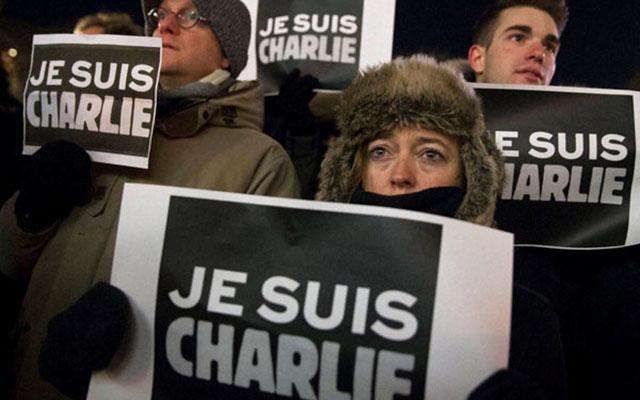 """Lời kể của """"nghi phạm"""" trẻ nhất vụ thảm sát Paris bị buộc tội oan - 3"""