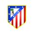 TRỰC TIẾP Barca - Atletico: Chiến thắng xứng đáng (KT) - 2