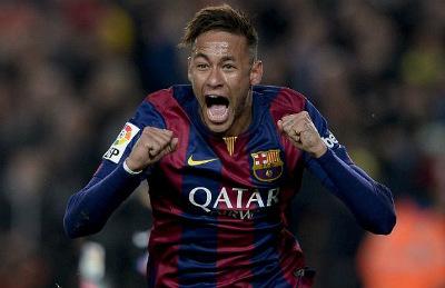 TRỰC TIẾP Barca - Atletico: Chiến thắng xứng đáng (KT) - 4
