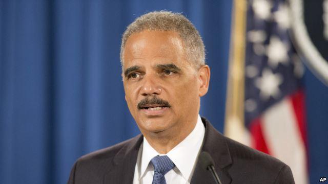 Mỹ tổ chức hội nghị an ninh toàn cầu về chống khủng bố - 2