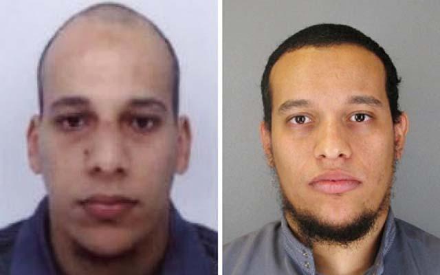 Vợ tay súng vụ thảm sát Paris nói gì về tội ác của chồng? - 1