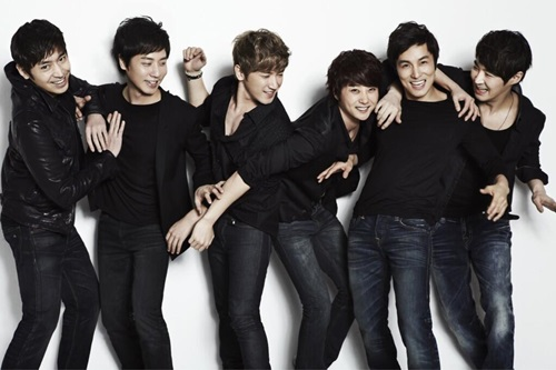 Sao Hàn và tham vọng thống trị showbiz năm 2015 - 6