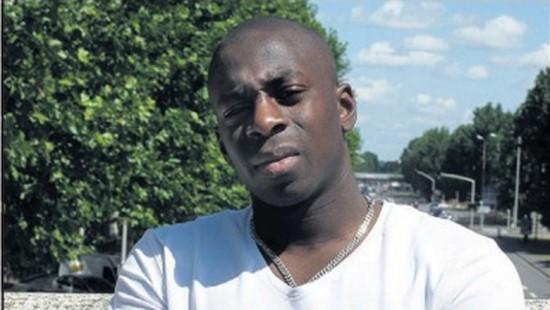Pháp: Con tin bị bắn chết vì cướp súng kẻ bắt cóc - 1