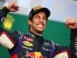 Những cái nhất F1 2014: Ricciardo vượt mặt Hamilton (P1)