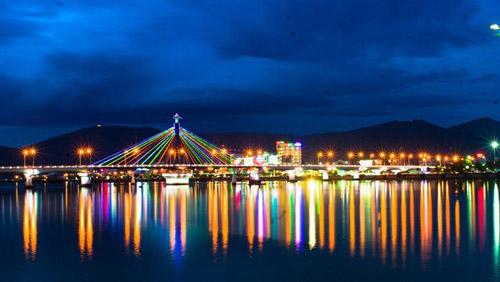 New York Times: Đà Nẵng, điểm du lịch đáng đến năm 2015 - 1