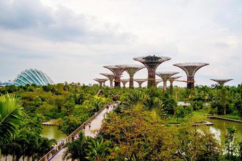 New York Times: Đà Nẵng, điểm du lịch đáng đến năm 2015 - 4