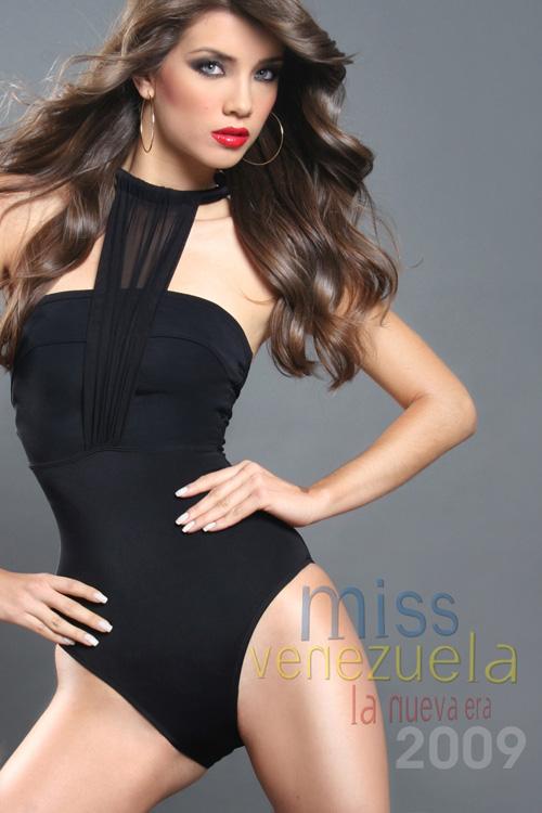 Vẫn giành vương miện Hoa hậu Hoàn vũ dù chỉ cao 1m62 - 10