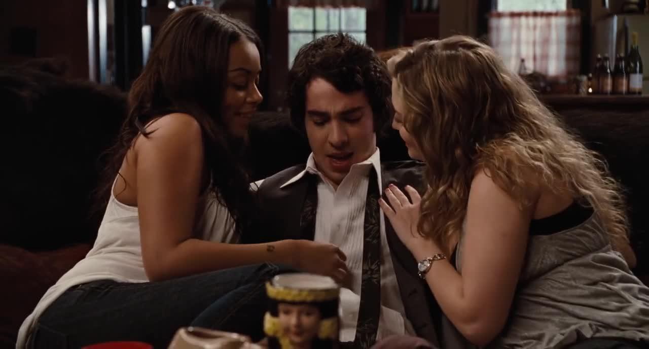 Trailer phim: I Love You, Beth Cooper - 4