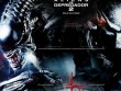 Trailer phim: Aliens vs. Predator: Requiem