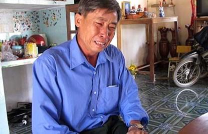 Hai vụ án có dấu hiệu oan sai ở Phú Yên - 1