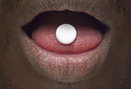 Nhìn răng miệng, chẩn bệnh - 2