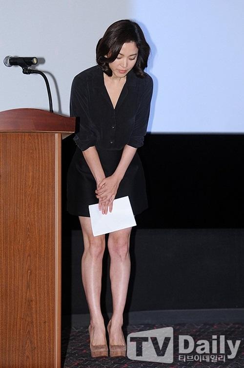 Tài tử Hàn Geun Suk nộp phạt trốn thuế hơn 9 triệu đô - 2