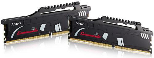 """Xuất hiện dòng RAM DDR4 mới có xung nhịp """"khủng"""" - 1"""