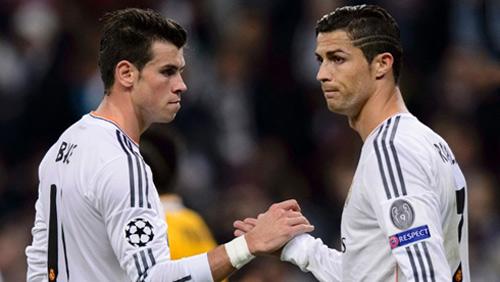 Những ứng cử viên QBV mới hậu Messi, Ronaldo - 2