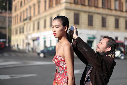 Top 5 Next Top Model 2014 tiết lộ điều thầm kín - 15