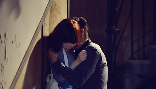 """Nụ hôn hiểu lầm cay đắng của cặp đôi """"Bên nhau trọn đời"""" - 3"""