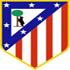 TRỰC TIẾP Real - Atletico: Sự trỗi dậy muộn màng (KT) - 2