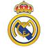 TRỰC TIẾP Real - Atletico: Sự trỗi dậy muộn màng (KT) - 1