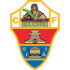 TRỰC TIẾP Elche - Barca: Nỗ lực vô vọng (KT) - 1