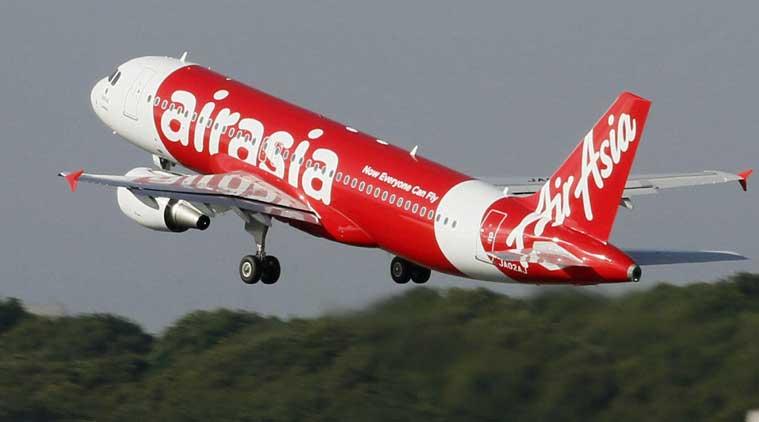 Vì sao tiền bồi thường vụ QZ8501 chỉ bằng nửa MH370? - 2