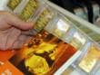 NHNN: Kinh doanh vàng tài khoản thua lỗ và nguy cơ vỡ nợ rất lớn
