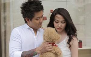 Những người tình trên màn ảnh của Ngân Khánh