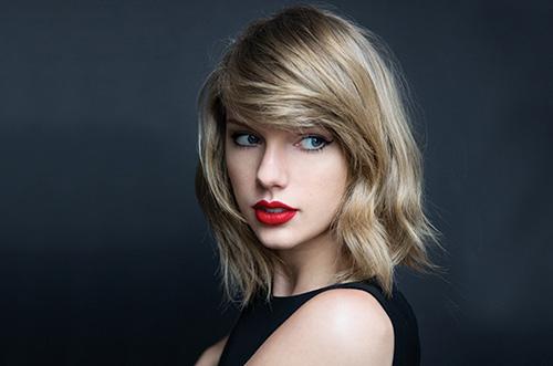 Taylor Swift chi hơn nghìn đô la vì fan - 1