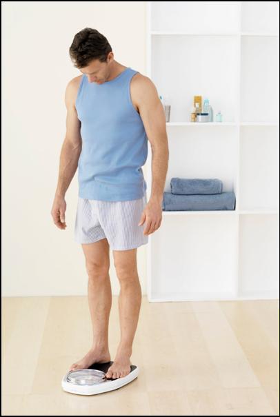 15 dấu hiệu ung thư đàn ông dễ bỏ qua - 9