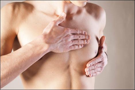 15 dấu hiệu ung thư đàn ông dễ bỏ qua - 11
