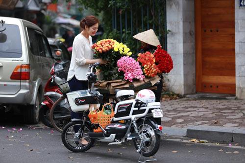 Chọn xe đạp điện nào tầm giá 7 – 8 triệu đồng? - 1