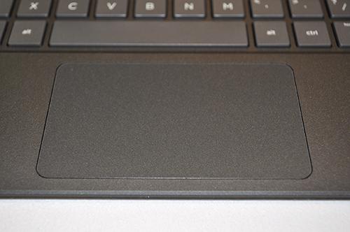 HP giới thiệu máy tính bảng lai laptop Pavilion X2 - 7