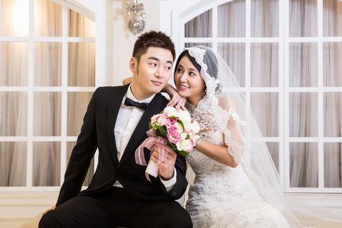 40 tuổi, Lâm Tâm Như vẫn đẹp mê trong phim mới - 3